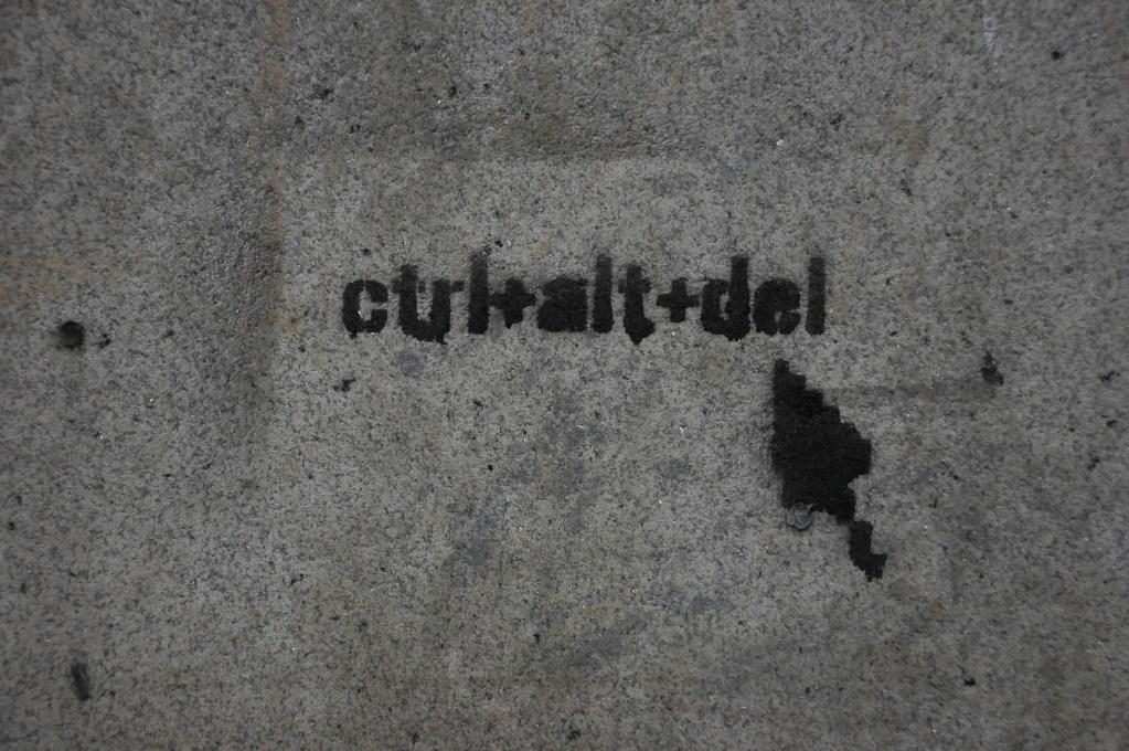 Graffiti Tour of Porto, Portugal