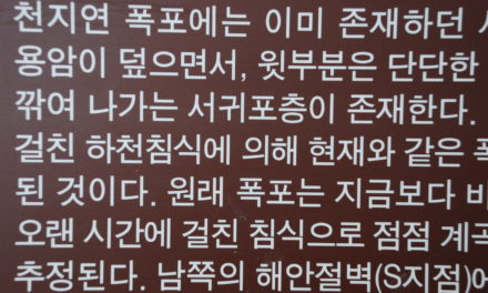 Why Korean is the World's Most Interesting Language