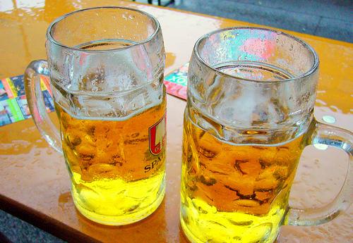 Top 10 German Foods