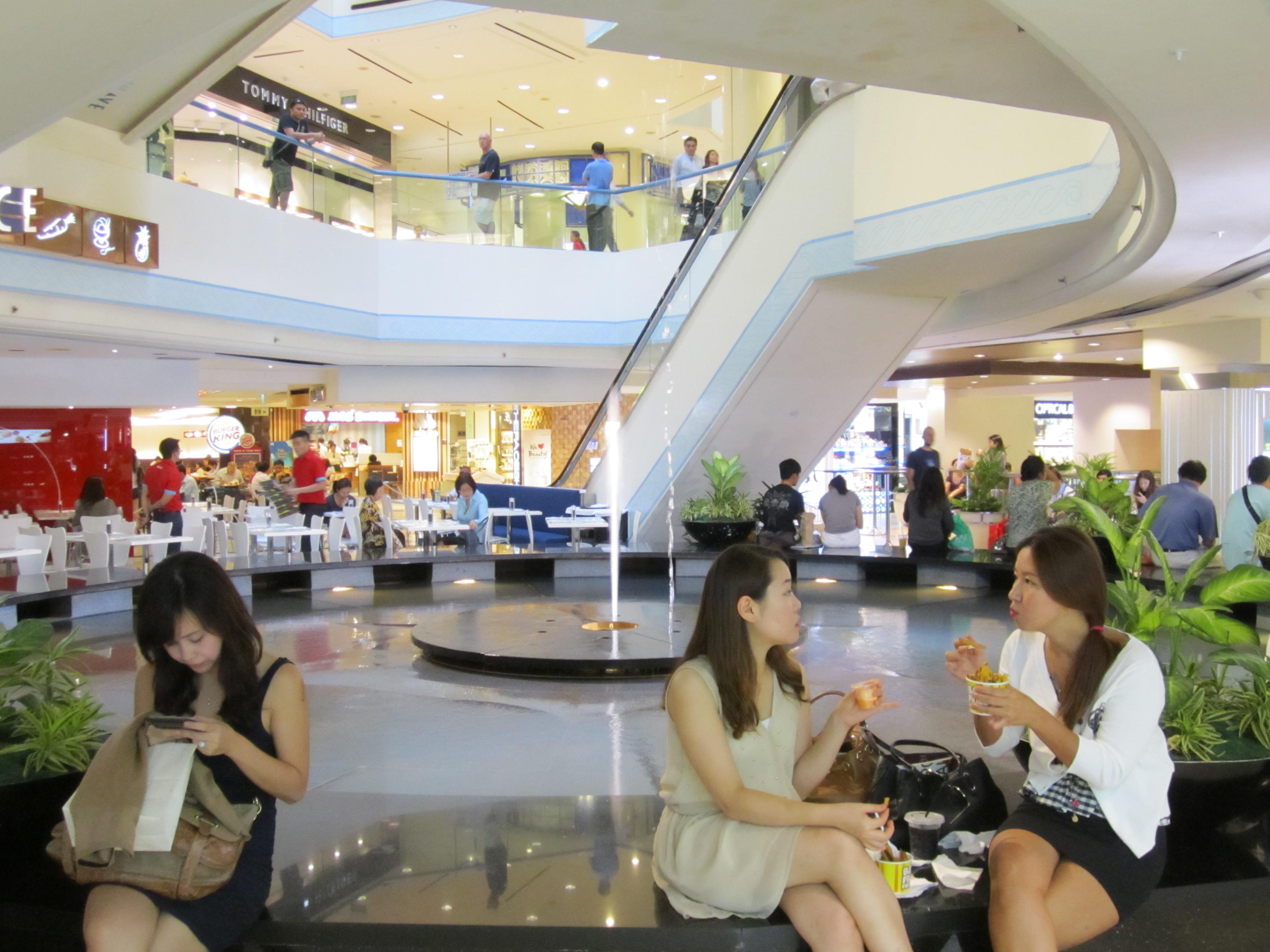 Interior Design Recruiters Singapore