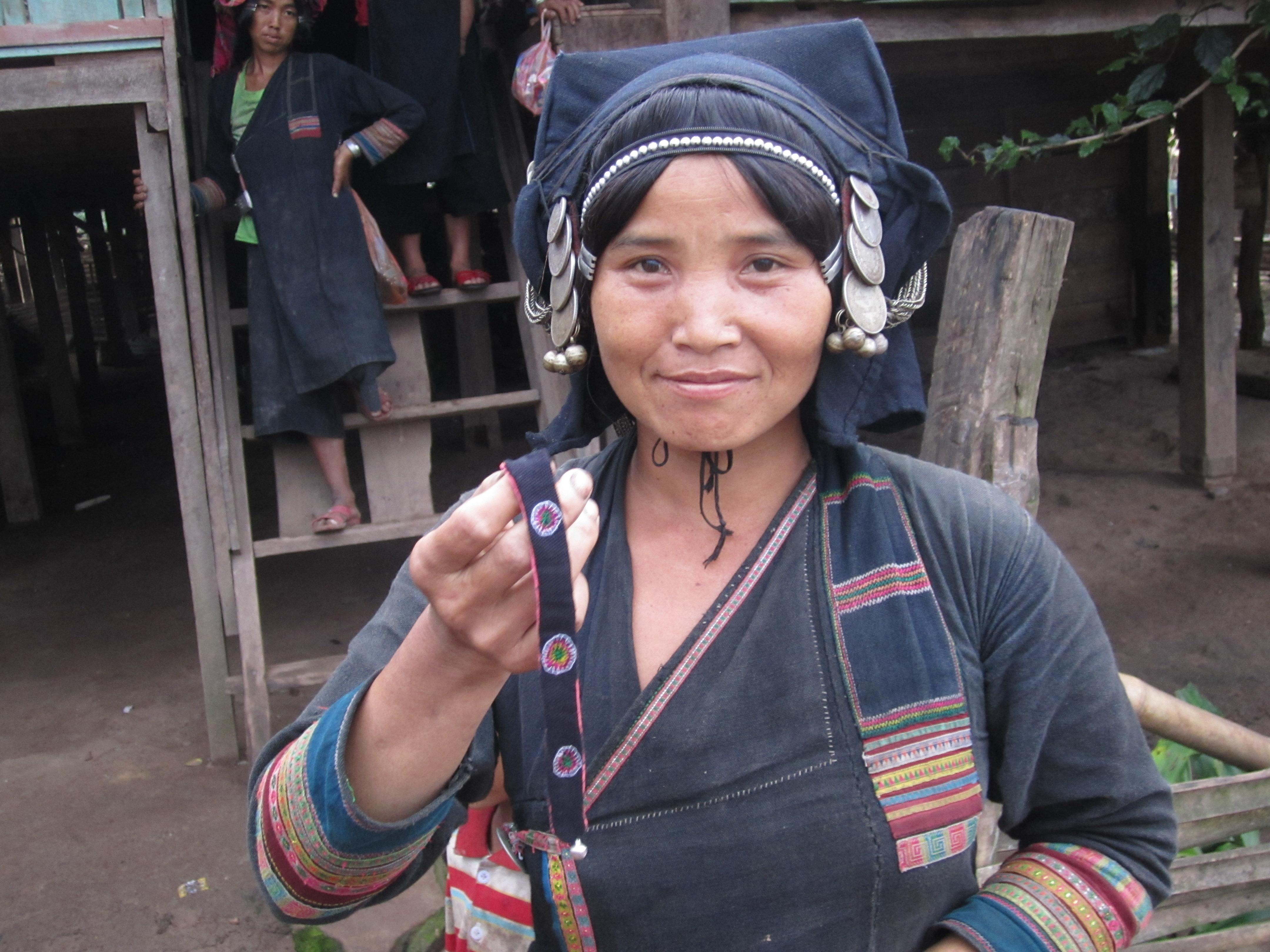 Tribe of amazon women adult scenes