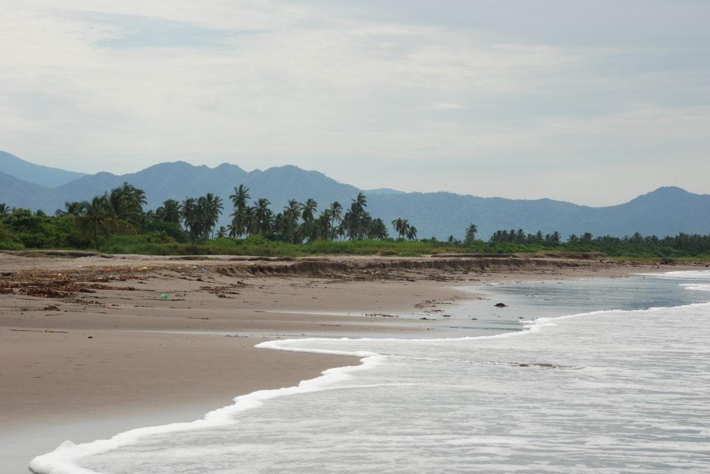 San Blas: Mexico's Relaxed Pacific Beach Town