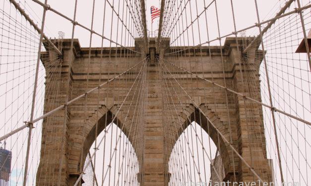 Bargain New York