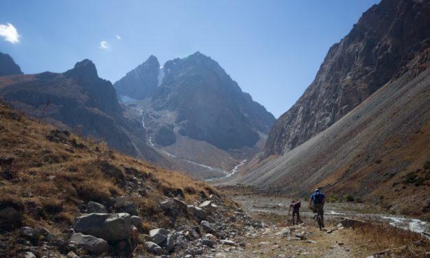 11 Things to Do in Bishkek Kyrgyzstan