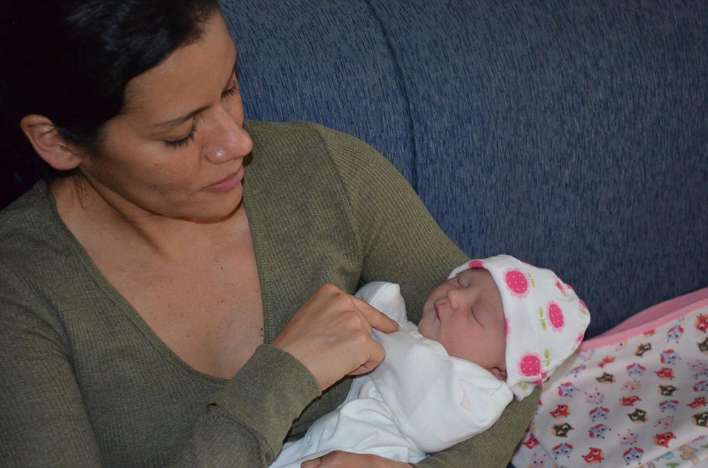 pregnant in peru (2)
