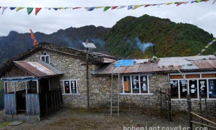 Trekking in Nepal FAQs
