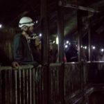 Underground Vienna: CIty Sewers