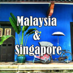 small group tours malaysia