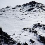 Introducing: Kyrgyzstan's Alpinad Festival
