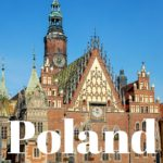 Poland Tour