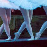 ballet in the former soviet union