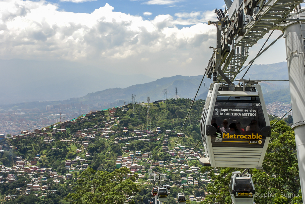 Travel to Colombia FAQs
