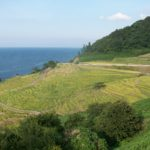 Headed West: Rural Travel in Japan's Noto Peninsula