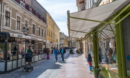 Ask GoMad Nomad: Where to rent in Europe Short Term
