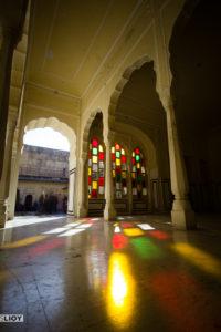 jaipur wind palace hawa mahal