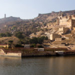What it's Like in Jaipur, India