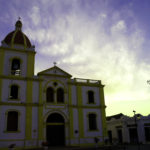 The tales of two colonial towns in Colombia: Cartagena vs Mompóx