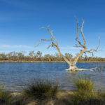 Visit Outback Queensland