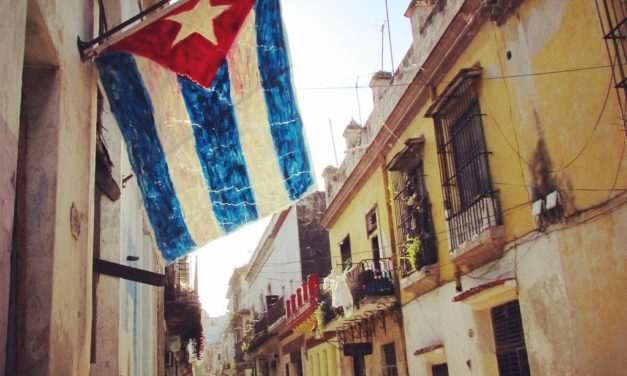 Your Travel Guide to Havana Cuba