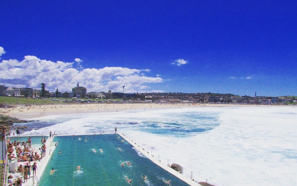 Your Travel Guide to Sydney, Australia