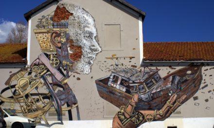 What it's Like in: Lisbon, Portugal