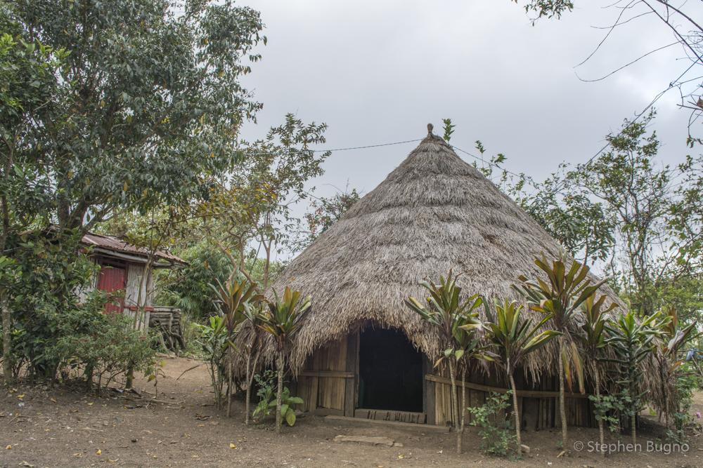 west timor travel