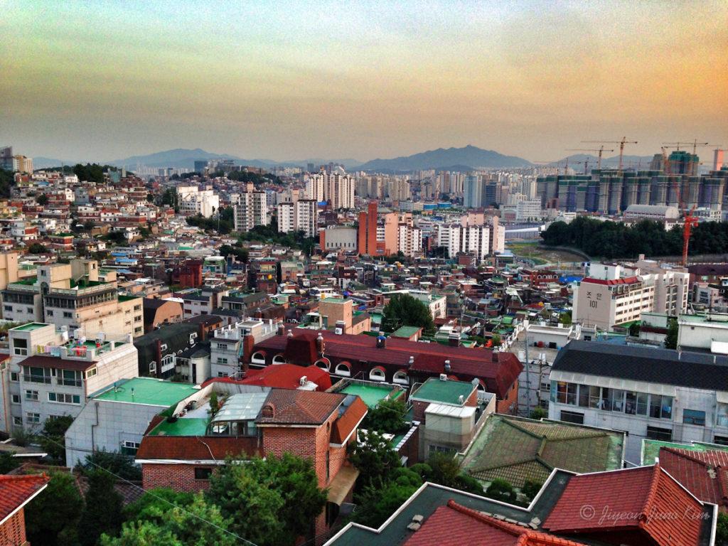 Korea-Seoul-0022