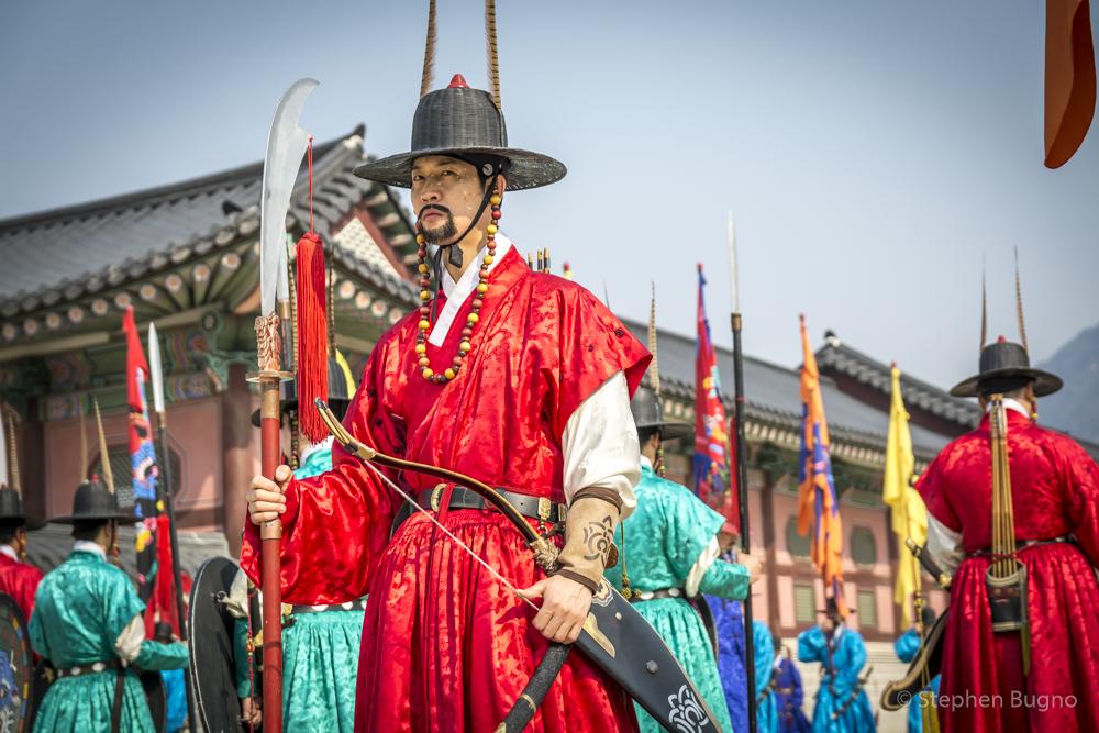 Seoul Palaces-8943