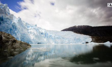 Your Travel Guide to Chilean Patagonia