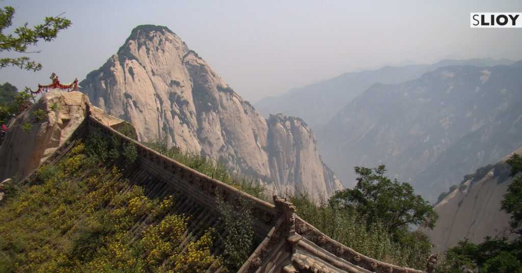 Travel Tips for China