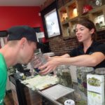 Cannabliss Dispensary Recreational Cannabis in the Pacific Northwest