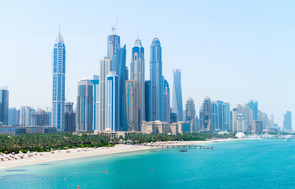 10 tips for people to travel Dubai on a budget