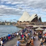Guide to Sydney Bars