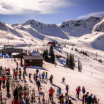 Winter Season Guide to Skiing and Working in Whistler, BC