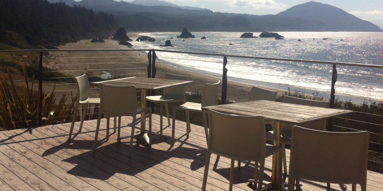 Exploring Redneck Gourmet Delights along the Southern Oregon Coast