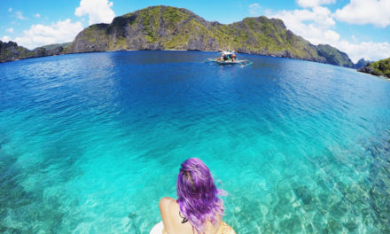 5 Affordable Places to Visit in the Philippines