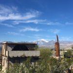 Introducing: Cabot's Pueblo Museum in Desert Hot Springs, California
