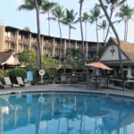 Where to Get your Tiki on in Hawaii
