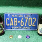 Craft Beer in Pennsylvania: East vs. West