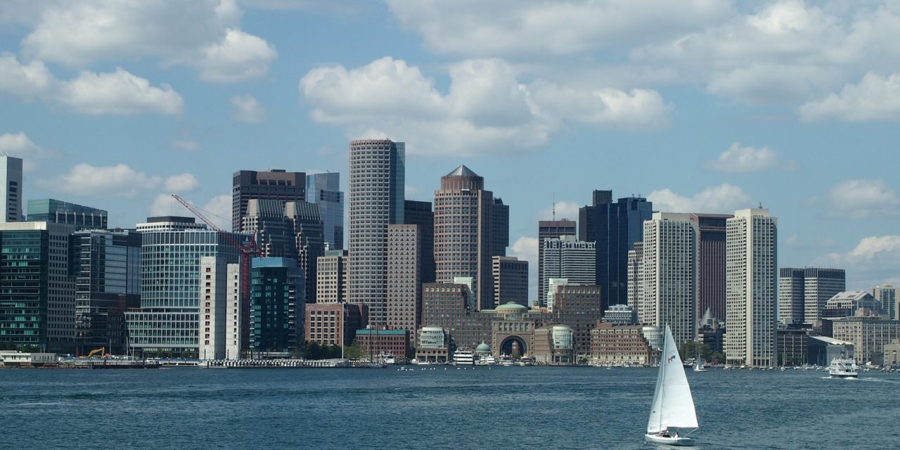 Why You Should Skip Boston and Head to These 5 Cities Instead