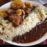 Top 10 Costa Rican Foods
