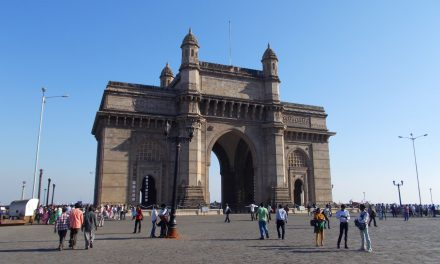 How to visit Mumbai on a Budget