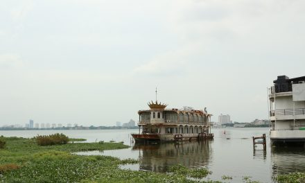 What to do in One Day in Hanoi