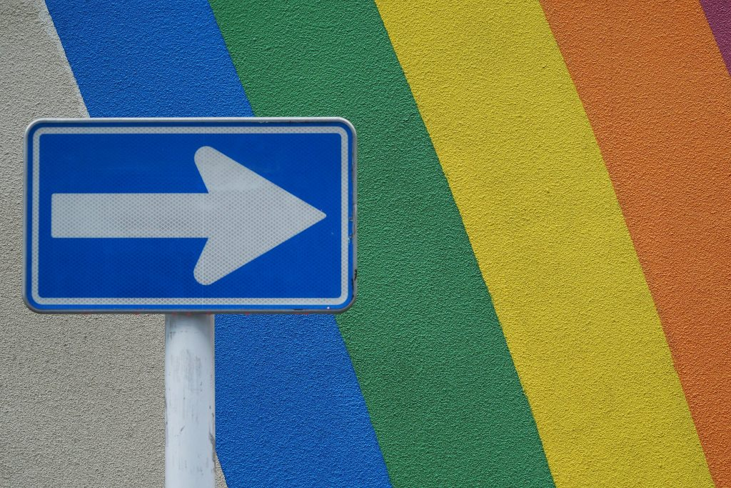 Challenges that LGBTQ Travelers Face