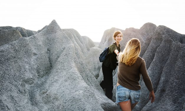 Challenges faced by LGBTQ travelers and how to deal with them