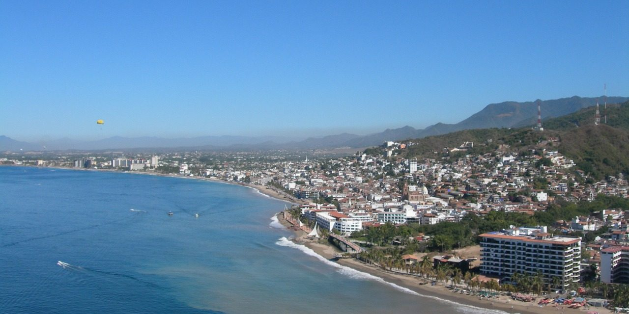 Experiencing Puerto Vallarta like a Local