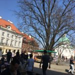 What to do in One Day in Warsaw, Poland