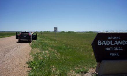 My U.S. Road Trip: Two Weeks, 5,000 Miles (Part 2)