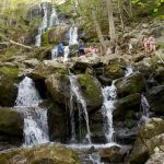 PHOTO OF THE WEEK: DARK HOLLOW FALLS