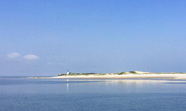 Photo of the Week: Cape Cod National Seashore